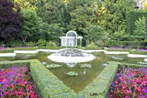 gardens-victoria-bc