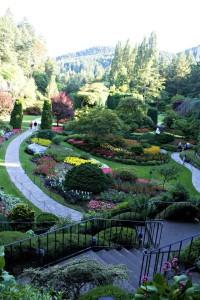 gardens-victoria-bc2
