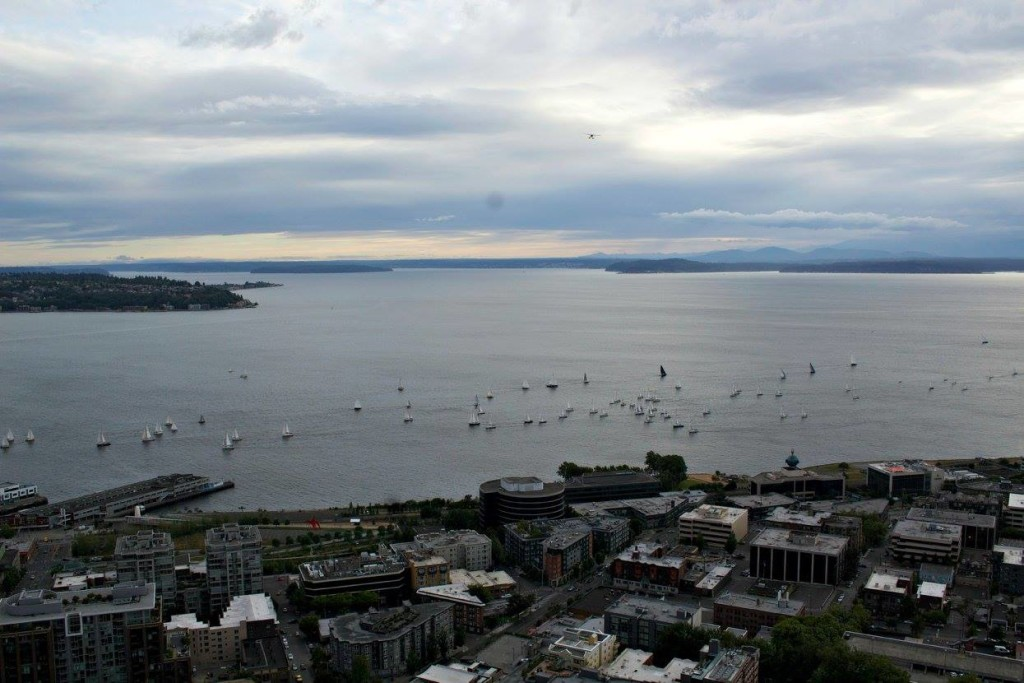 seattle-space-needle-view