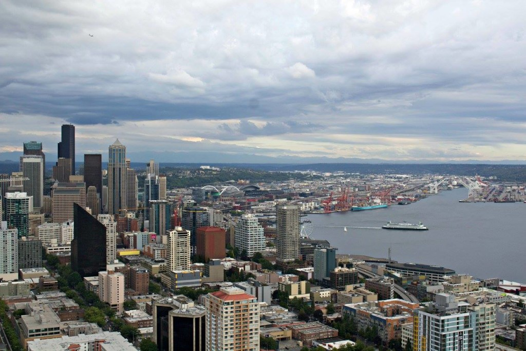 seattle-space-needle-view2
