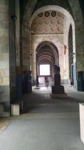 History Museum Yerevan
